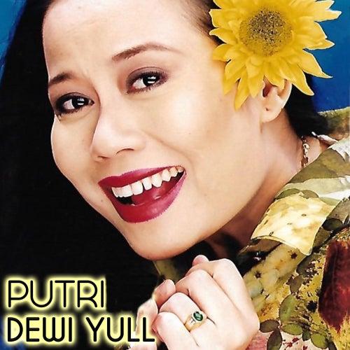 Putri van Dewi Yull