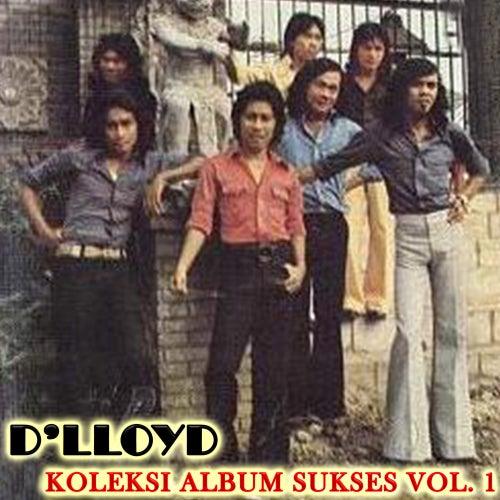 Koleksi Album Sukses, Vol. 1 de D. Lloyd