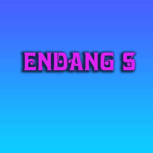 Endang S by Endang S