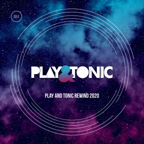 Play and Tonic Rewind 2020 von Various Artists