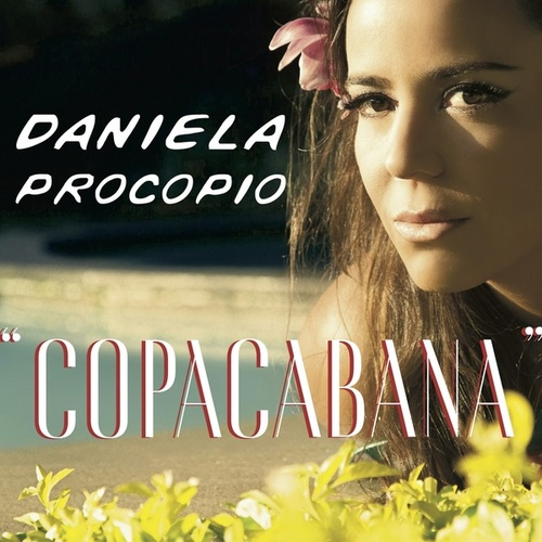 Copacabana by Daniela Procopio