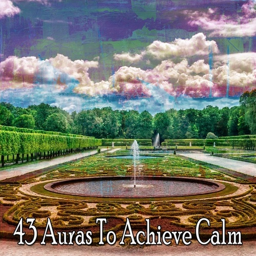 43 Auras to Achieve Calm by Classical Study Music (1)