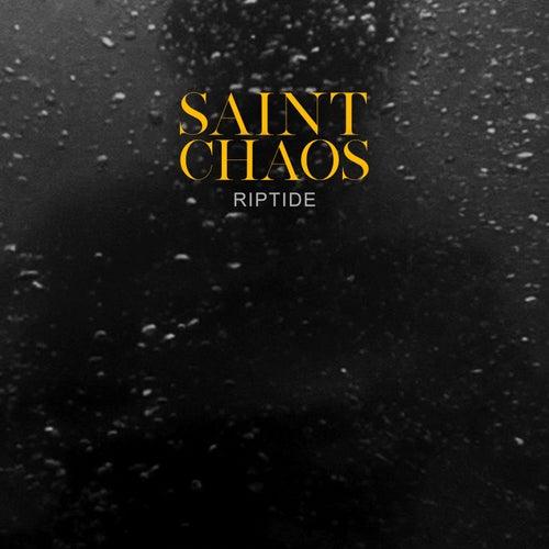 Riptide by Saint Chaos