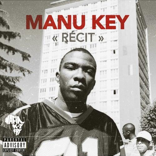 Récit de Manu Key