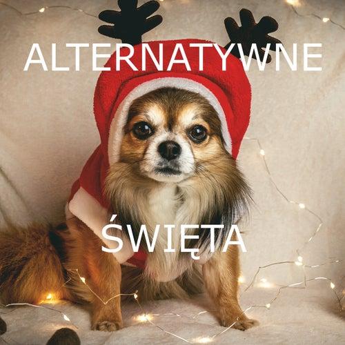 Alternatywne Święta by Various Artists
