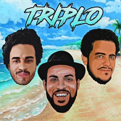 Triplo de Trip-Lo