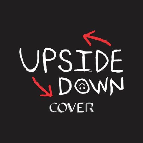 Get Back van The Upsidedown