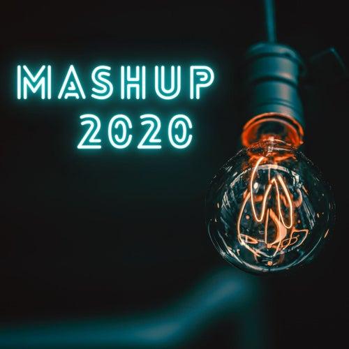 Mashup 2020 (Cover) by Nahia Hualde