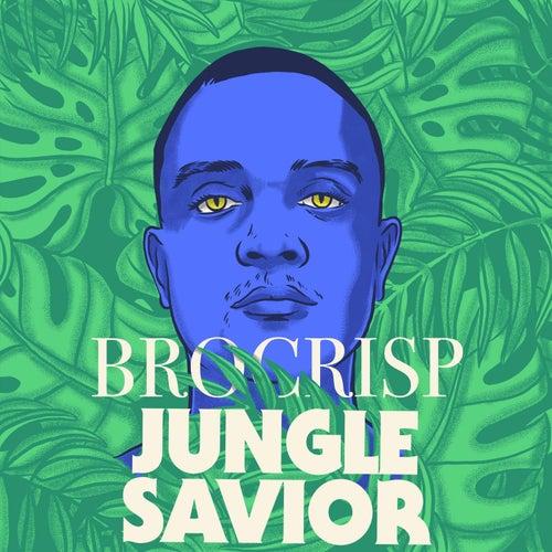 Jungle Savior by Brocrisp