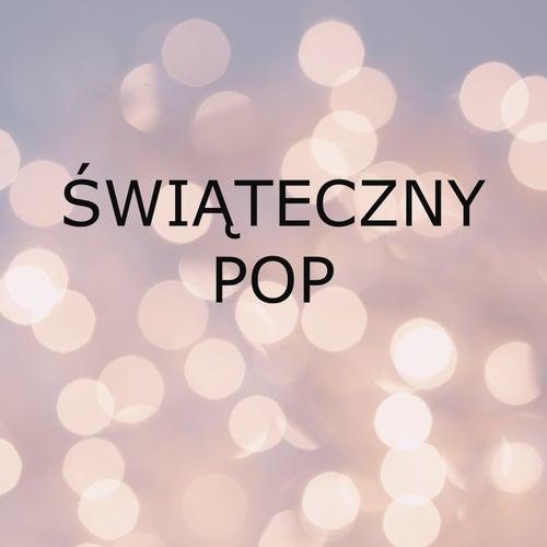 Świąteczny Pop de Various Artists