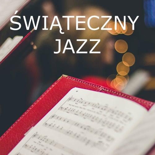 Świąteczny Jazz fra Various Artists