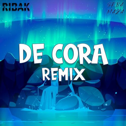 De Cora - Remix de MateoRibakDJ