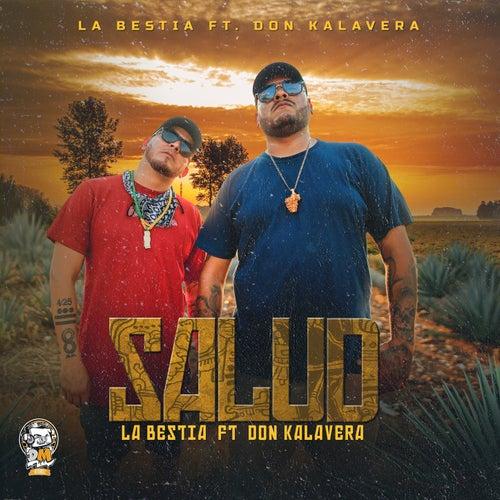 Salud by La Bestia