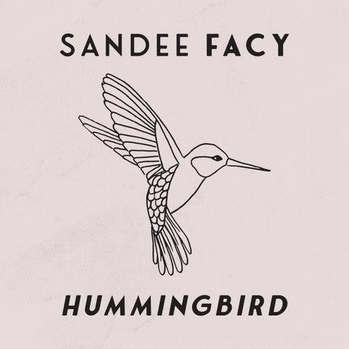 Hummingbird de Sandee Facy