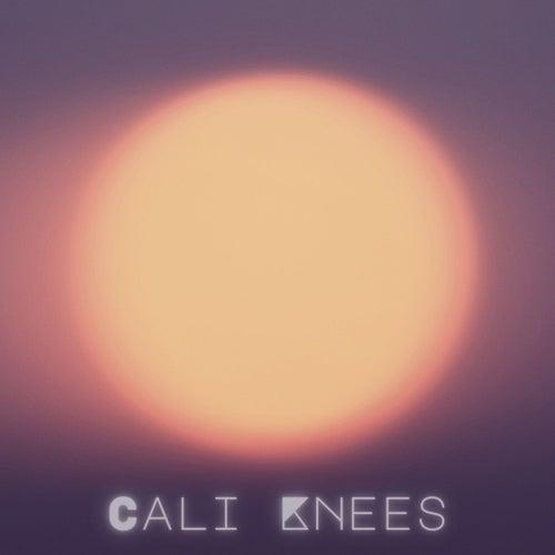 Night fra Cali Knees