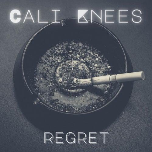 Regret fra Cali Knees
