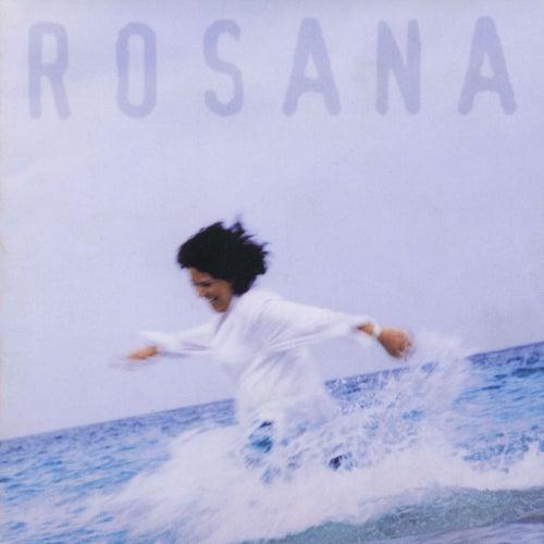 Rosana de Rosana