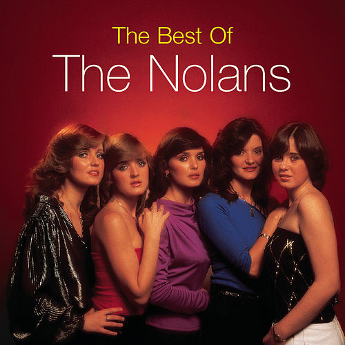The Best Of de The Nolans
