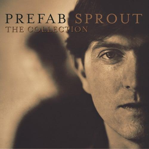 The Collection de Prefab Sprout
