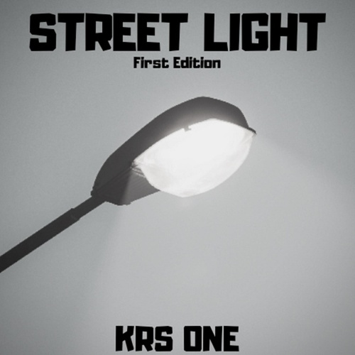 Street Light de KRS-One