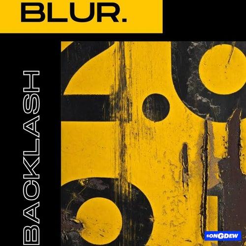 Backlash von Blur