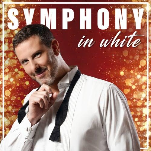 Symphony In White by Assaf Kacholi