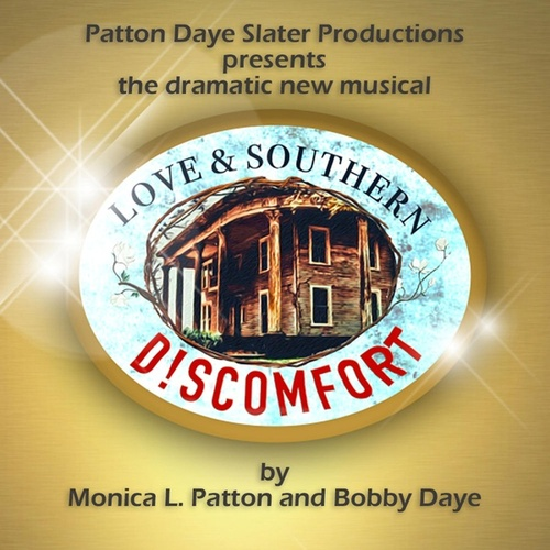 Love & Southern D!scomfort by Love