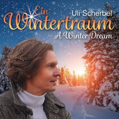 Ein Wintertraum de Uli Scherbel