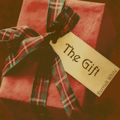 The Gift by D. White