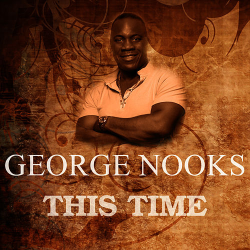 This Time de George Nooks