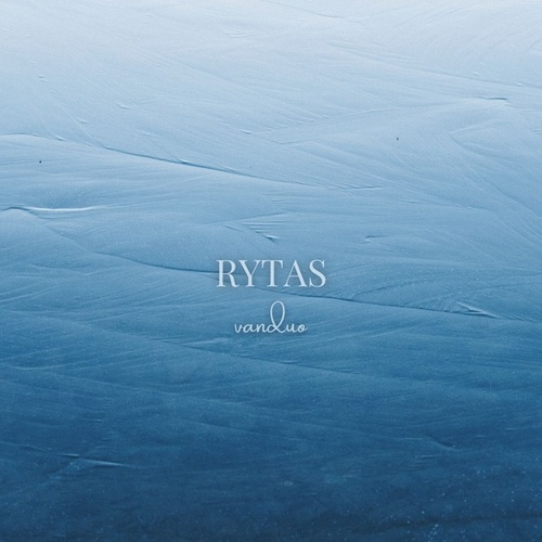 Vanduo fra Rytas