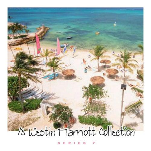 A Westin Marriott Collection, Series 7 de Westin Marriott