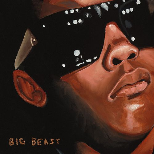 Big Beast by Killer Mike