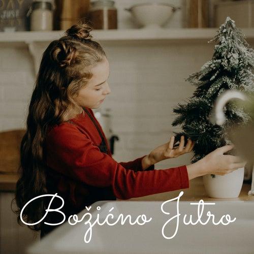 Božićno Jutro by Various Artists