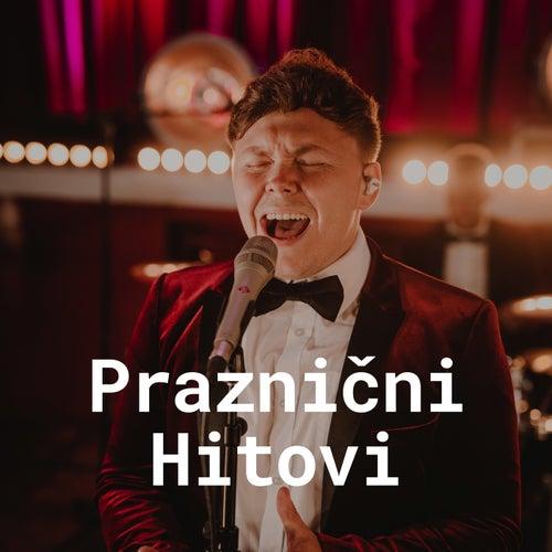 Praznični Hitovi by Various Artists