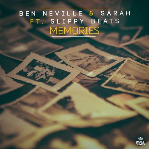 Memories by Ben Neville