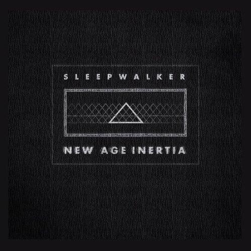 New Age Inertia by Sleepwalker