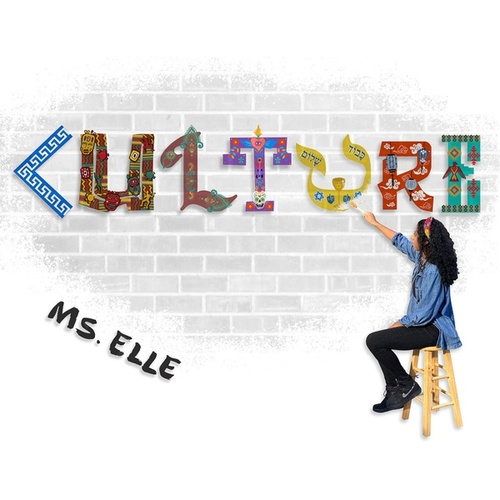 Culture by Ms.Elle