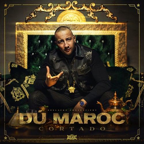 Cortado de Dú Maroc