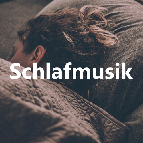 Schlafmusik by Various Artists