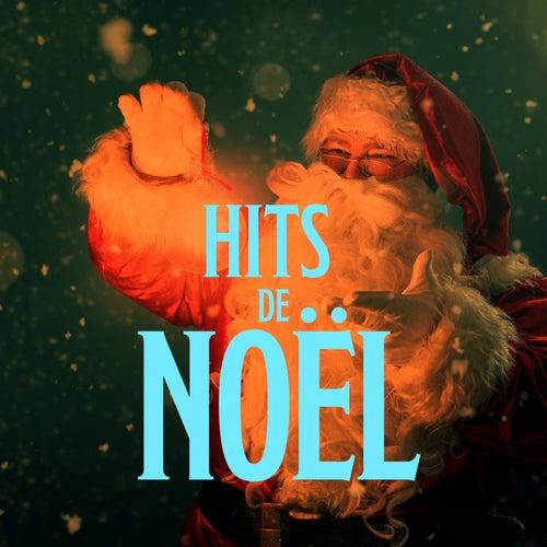 Les Hits de Noël by Various Artists