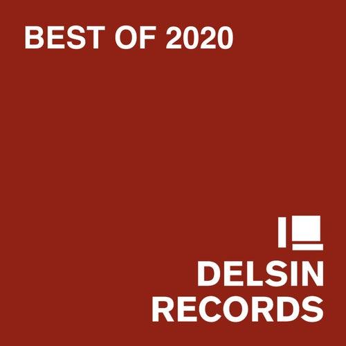 Best of Delsin Records 2020 von Various Artists