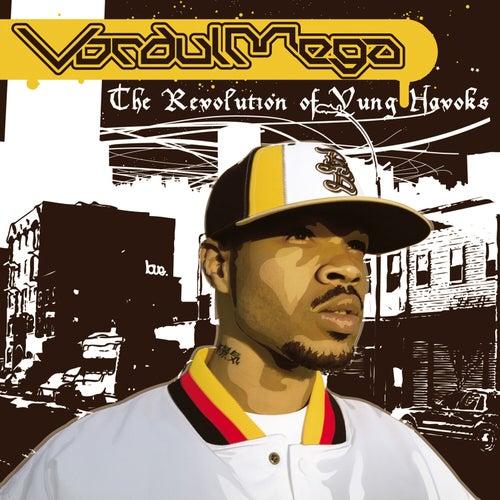 The Revolution Of Yung Havoks von Vordul Mega