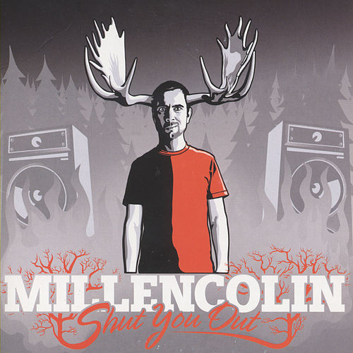 Shut You Out de Millencolin