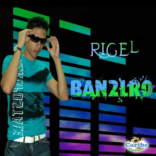Bandolero by Rigel