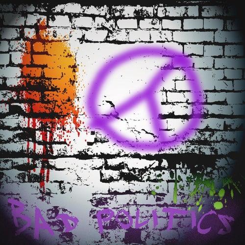 Revolution !!! by Bad Politics
