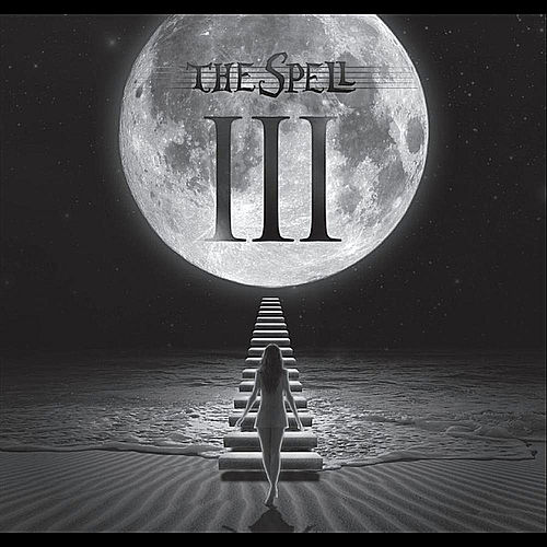 The Spell III di The Spell