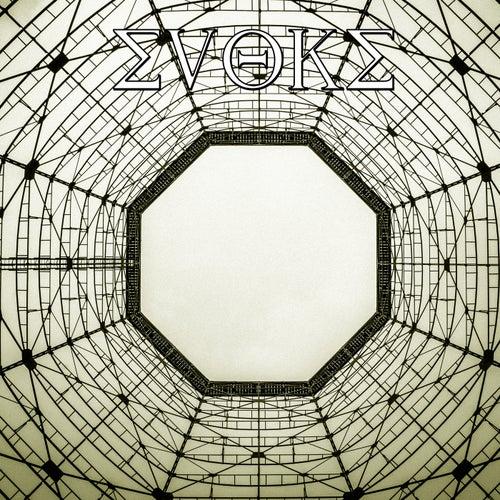 Evoke by Hann March