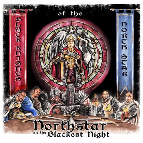 Northstar On the Blackest Night de Black Knights Of the Northstar