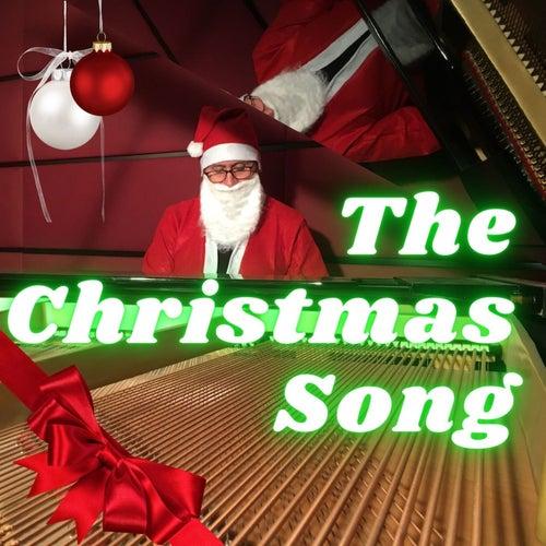 The Christmas Song by Francesco Digilio